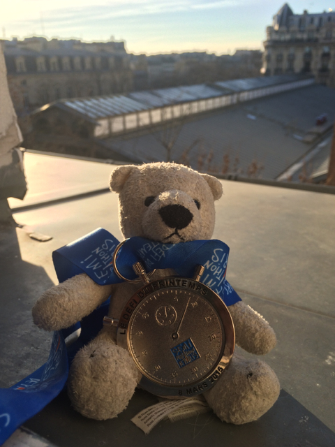 2015_Paris_Bear_Medal.jpg
