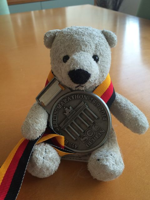 Bear Berlin Medal 2014.jpg