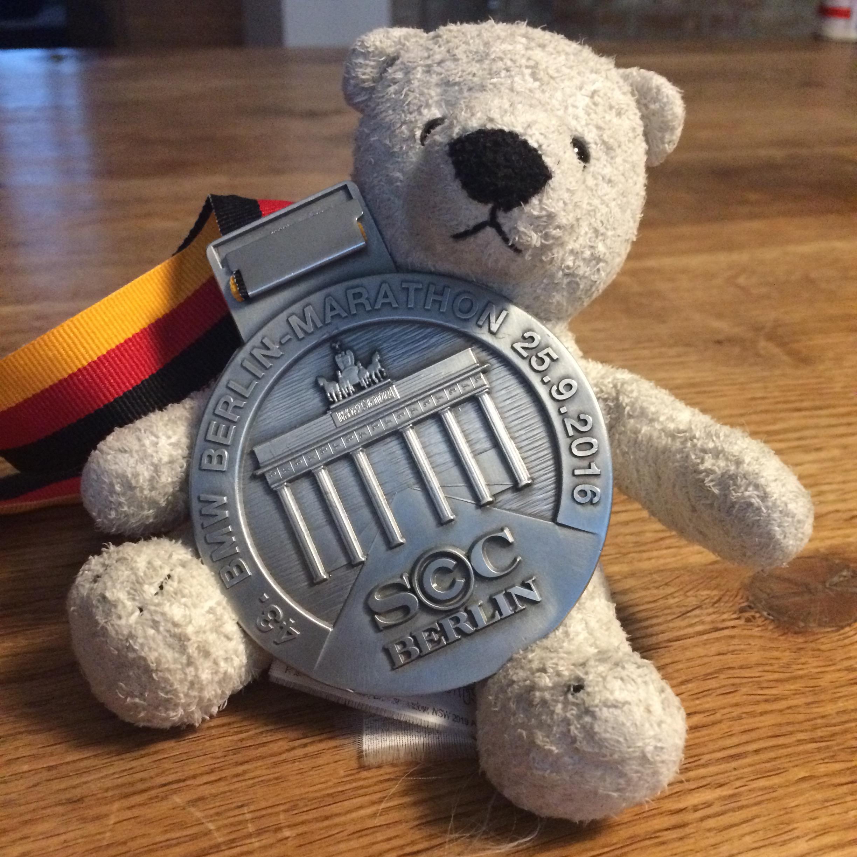 Berlin 2016 Bear.jpg
