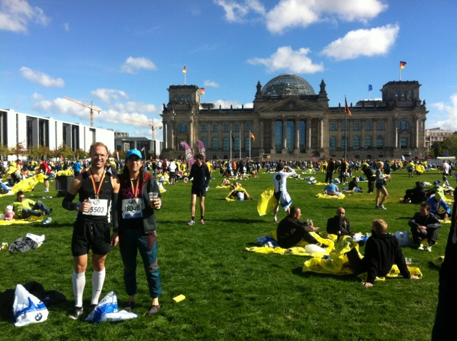 Berlin Marathon Post-Race.jpg