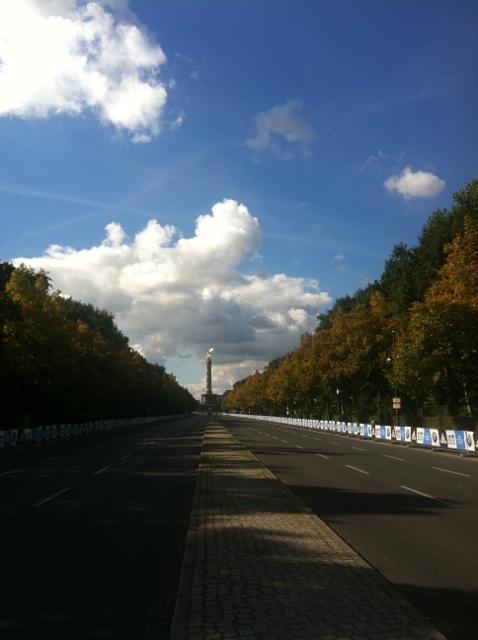 Berlin Marathon Start.jpg