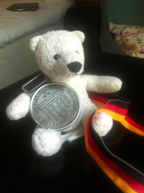 Berlin Medal Bear.jpg