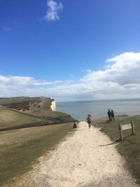 Sussex2015_2.jpg