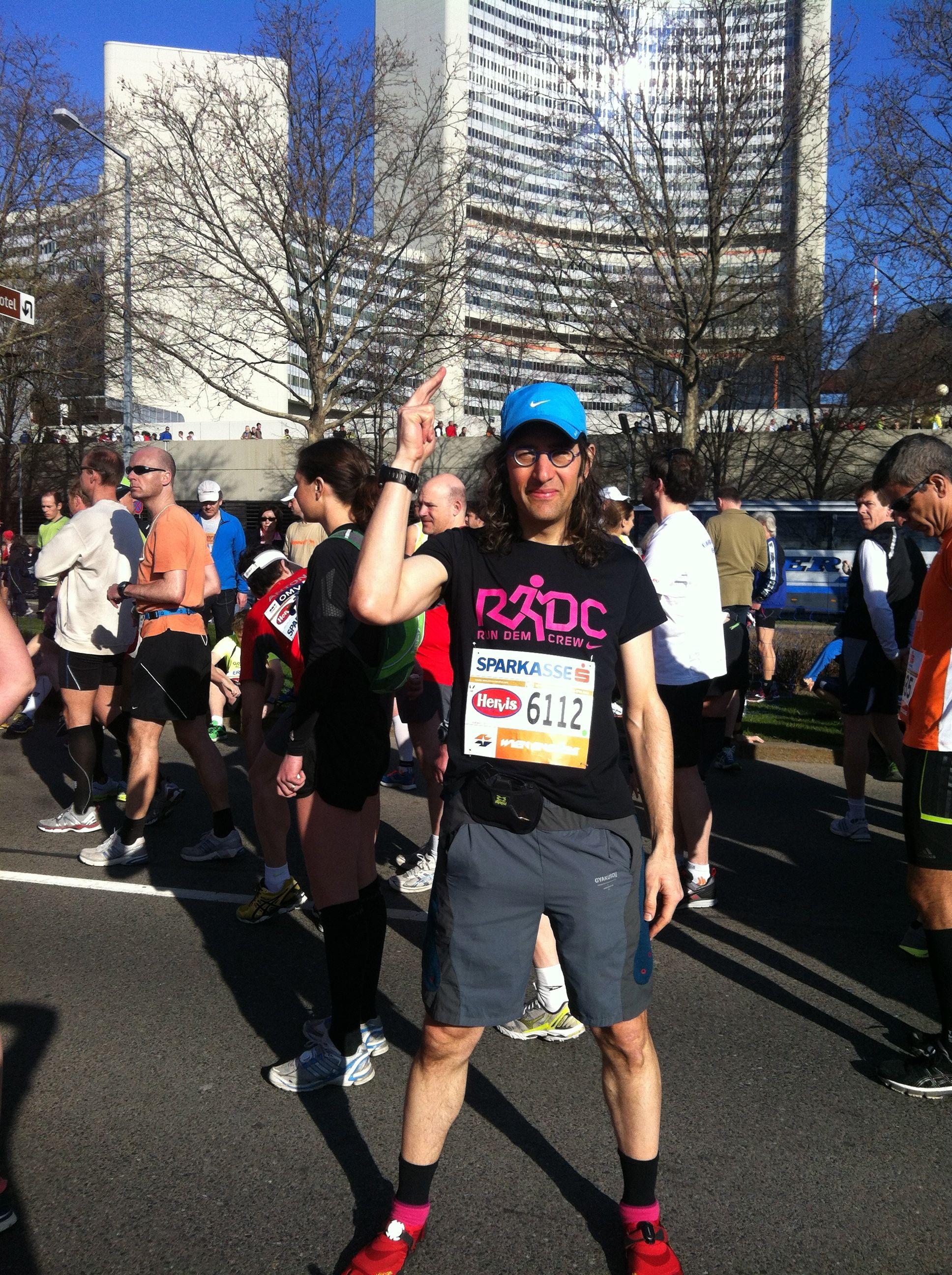 Vienna Marathon Start.jpg
