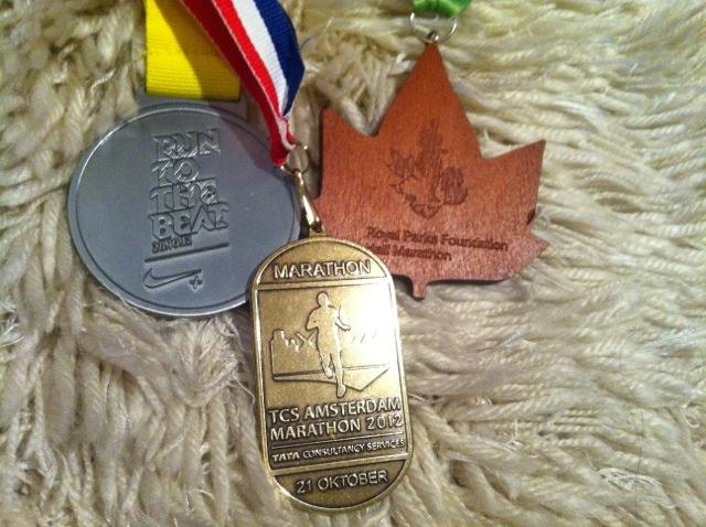 medalsOct2012.jpg